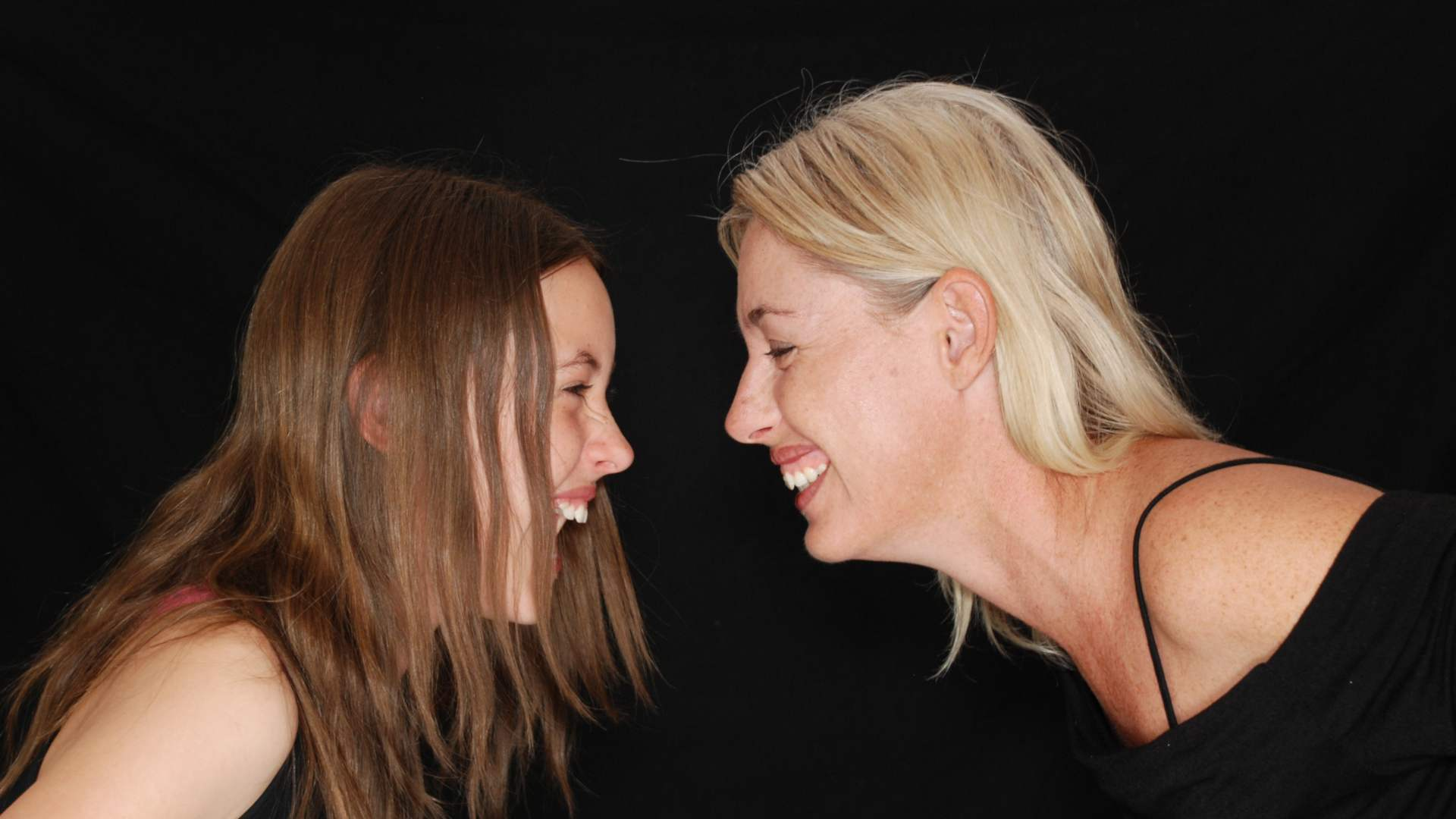 Parents young people & counselling